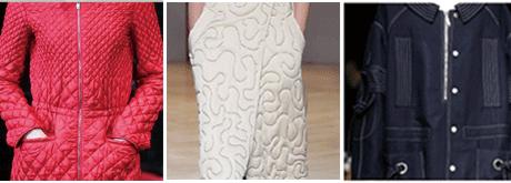 富怡全自动服装专用模板缝纫机应用范围