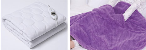 家纺布线机参数应用范围