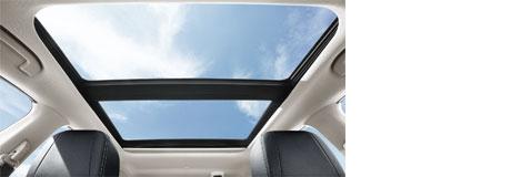 富怡全自动汽车专用双边缝纫机侧面应用范围