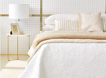 床罩自动化生产线