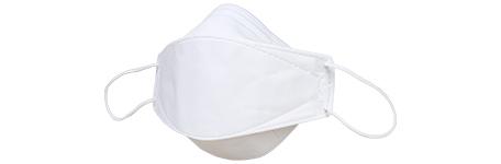 富怡全自动柳叶口罩生产线应用范围