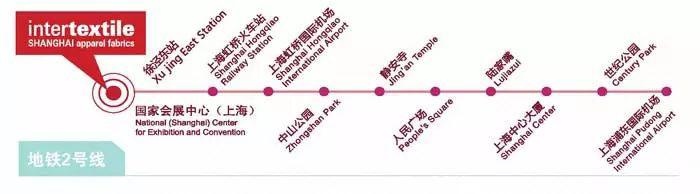 交通指南1.jpg