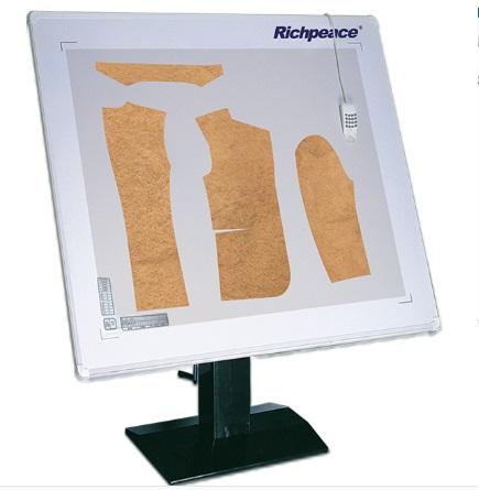 医用防护服/手术服数字化仪