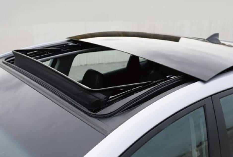富怡汽车天窗挡风网专用激光切割机