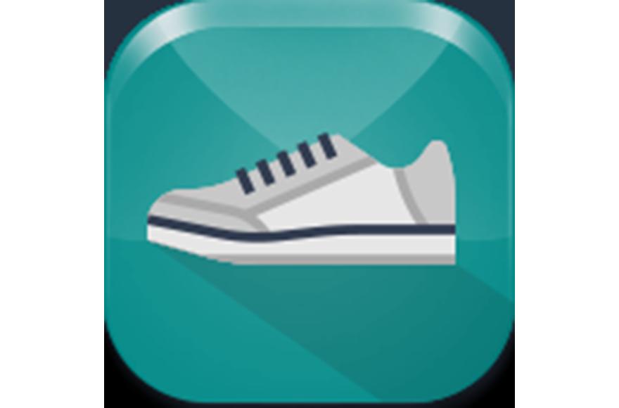 富怡制鞋CAD系统V10.0